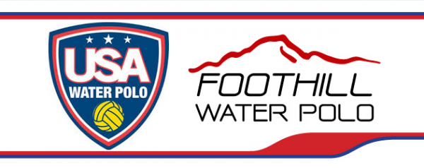 Foothill USA NT