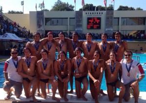 16 Boys Medal2